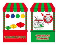 Kiosks-Christmas-Celebration-1