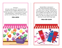 Kiosks-Valentine's Day-A celebration-1