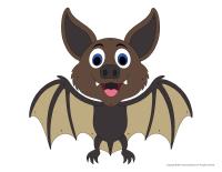 Lacing-Bats