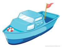 Lacing-Marine transportation