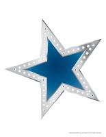 Lacing-Stars