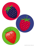 Large-stickers-Berries-1