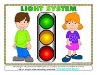 Light system