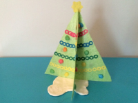 Magic Nuudle Christmas tree-1