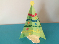 Magic Nuudle Christmas tree-12
