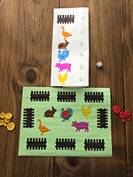 Make your own farm animal game-5