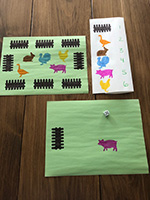 Make your own farm animal game-6