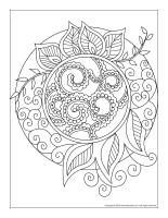 Mandala-drawings-2