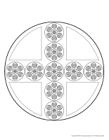 Mandalas-Movies