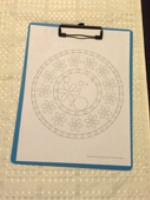 Mandalas for relaxing-1