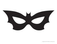 Masks-Bats-1
