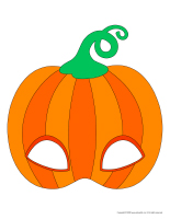 Masks-Halloween-1