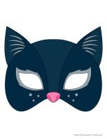 Masks-Halloween-2