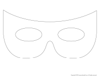 Masks-Superheroes-2