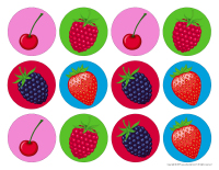 Mobile-Berries