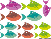 Mobile-Fish