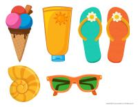 Mobile-Summer