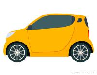 Models-Cars