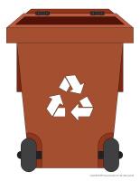 Models-Composting