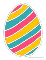 Models-Easter 2021