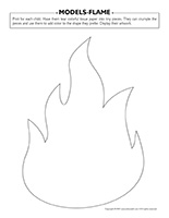 Models-Flame