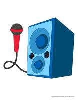 Models-Karaoke