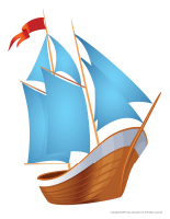 Models-Marine transportation