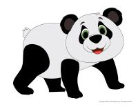 Models-Pandas