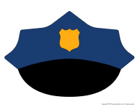 Models-Police