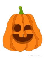Models-Pumpkins-2