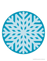 Models-Snowflakes