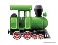 Models-Trains