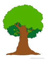 Models-Trees-1