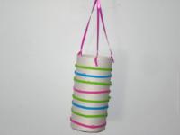 My fiesta lantern-1