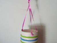 My fiesta lantern-5