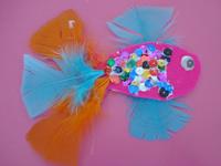 My little fish-1