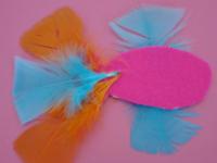 My little fish-5