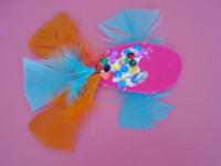 My little fish-6