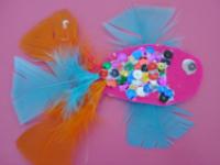 My little fish-7
