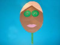 My mud mask-8