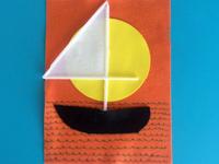 My sailboat-1