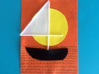 My sailboat-8