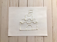 Paper-Sandcastles-3