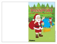 Passport-Christmas in July-1