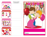 Passport-Valentine's Day-A celebration-1