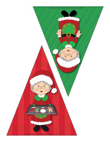 Pennants-Christmas-Baking-1