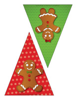 Pennants-Christmas-Baking-2