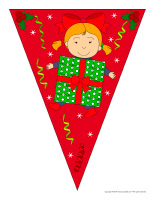 Pennants-Christmas-Celebration-1