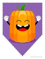 Pennants-Halloween-1