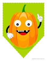 Pennants-Halloween-2